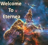 Welcome to Eternea photo